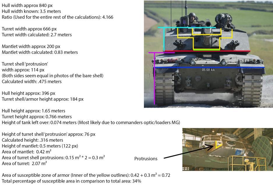 CR2_turret_area.jpg?width=937&height=669