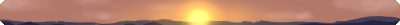 small_scenery_banner_light_clan.png