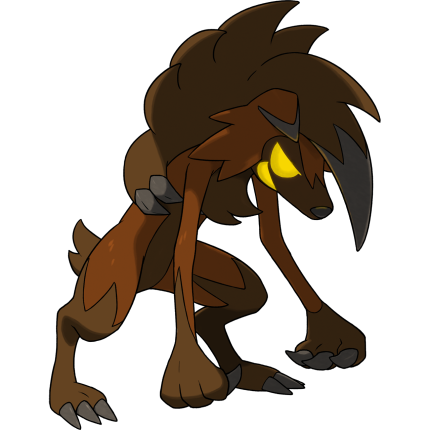 745Lycanroc-Midnight.png?width=430&height=430