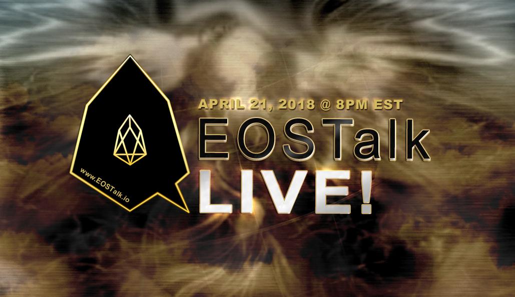 EOSTalk-Cover-2018-04-21.jpg