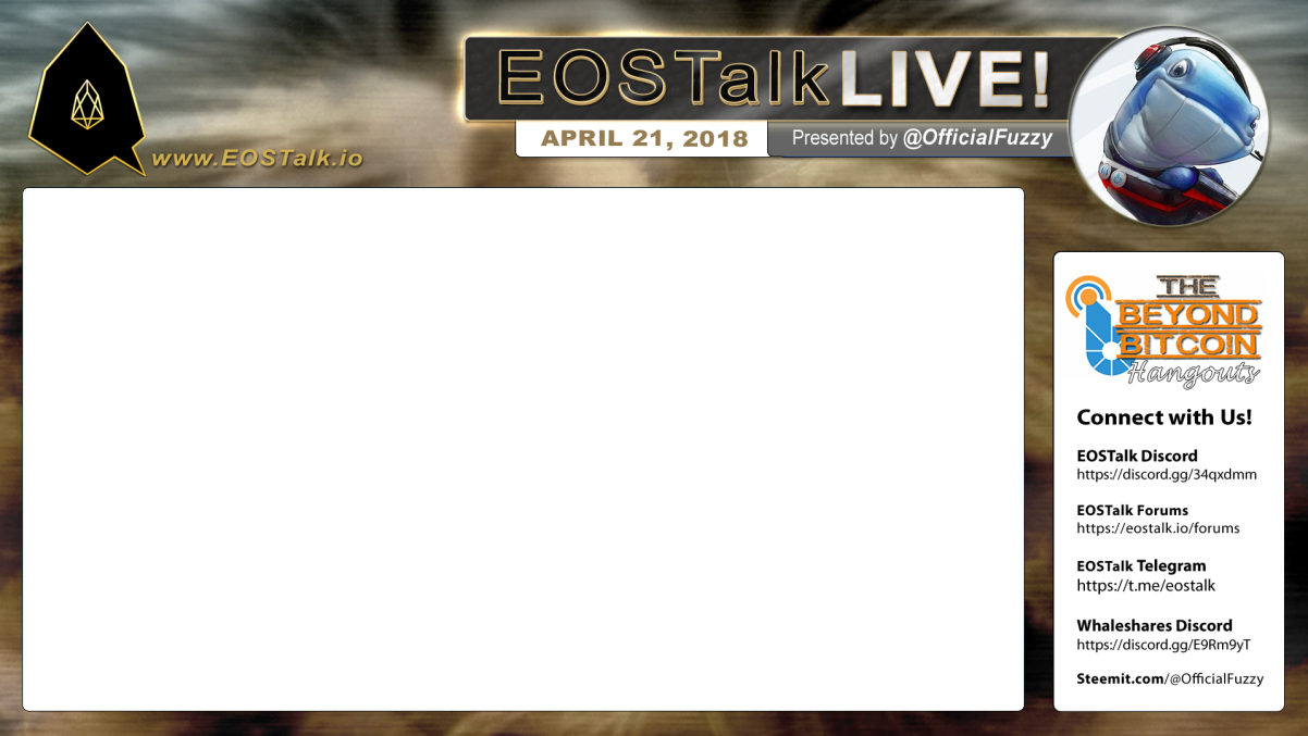 EOS-STREAM-TEMPLATE-C-2018-04-21.png