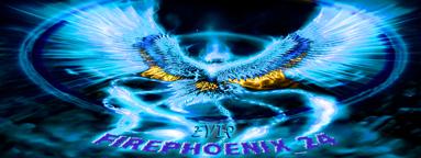 Firephoenix-Blue.jpg