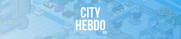 CityHebdo