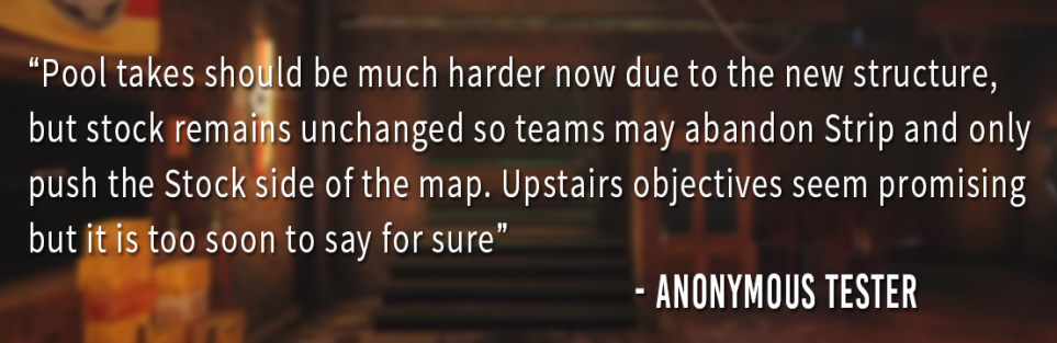 Reworked Clubhouse quote