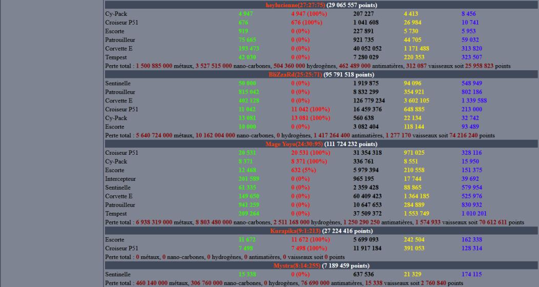 https://media.discordapp.net/attachments/345696345878691841/773278944350699520/Round_1-3.png?width=1052&height=560