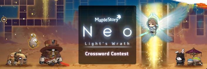 1200x400-MapleStory-Neo-Crossword-Contest.png?width=705&height=235
