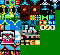 [Image: MMPB_tiles.PNG]