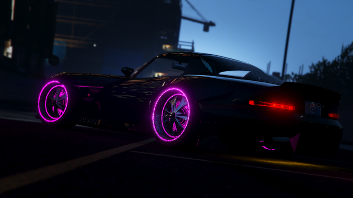 Grand_Theft_Auto_V_20190717000201.png?width=721&height=406