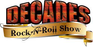 decades_rock_show.jpeg