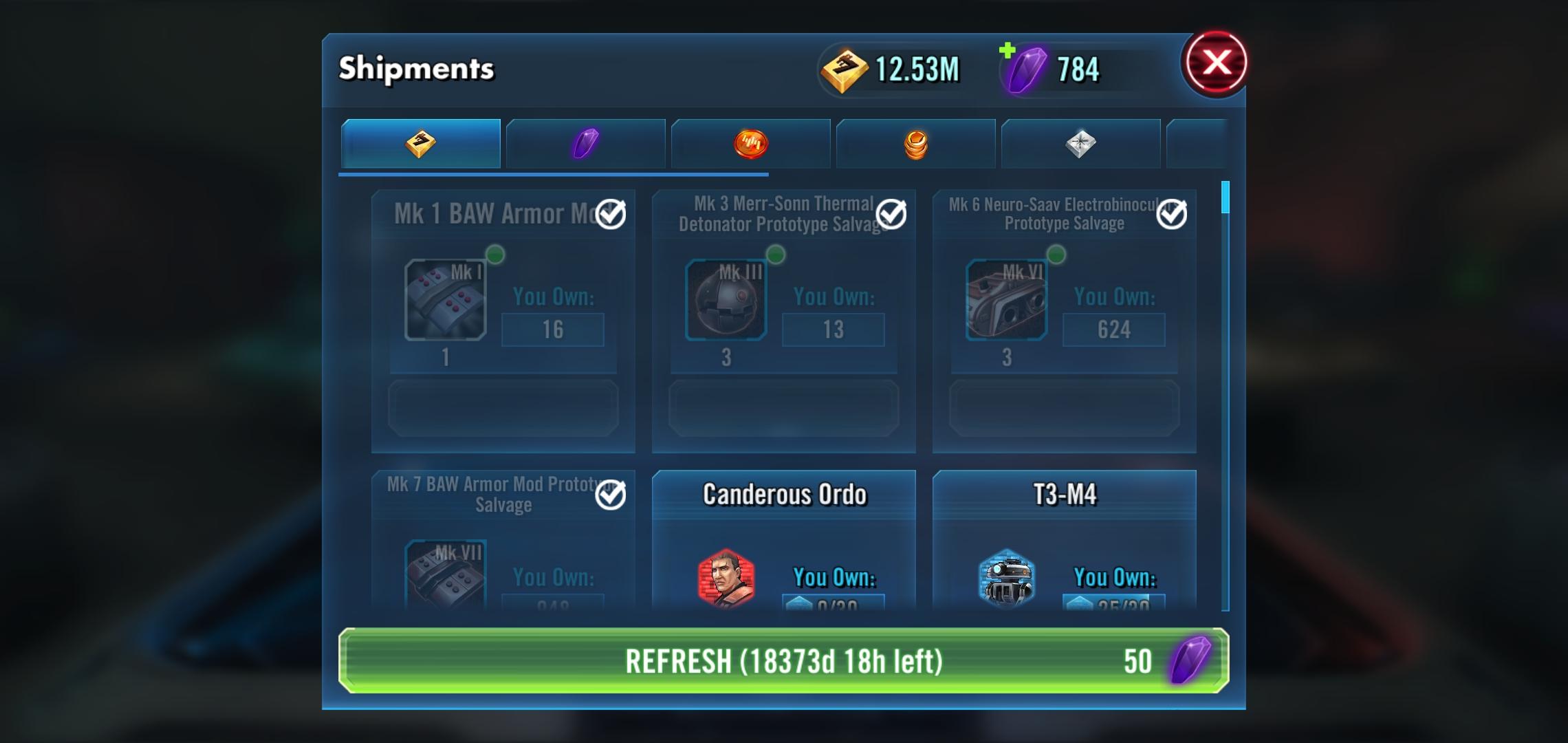 Screenshot_20200421-103127_Heroes.jpg