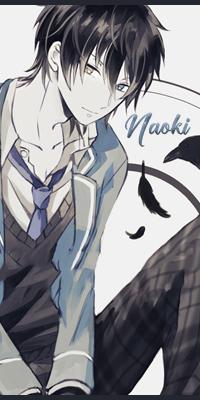 Omura Naoki