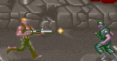 [Image: Super_Contra_game_icon.PNG]