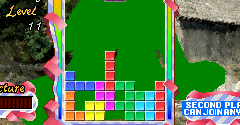 [Image: Tetris_Plus_2_new_game_icon.png]