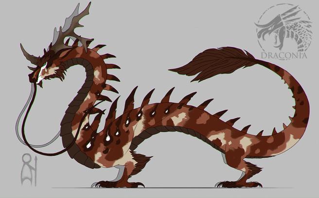 Eastern_Dragon_Pattern.jpg?width=656&height=406