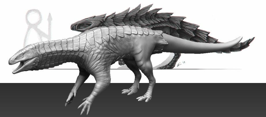 WIPDrake.png?width=923&height=406