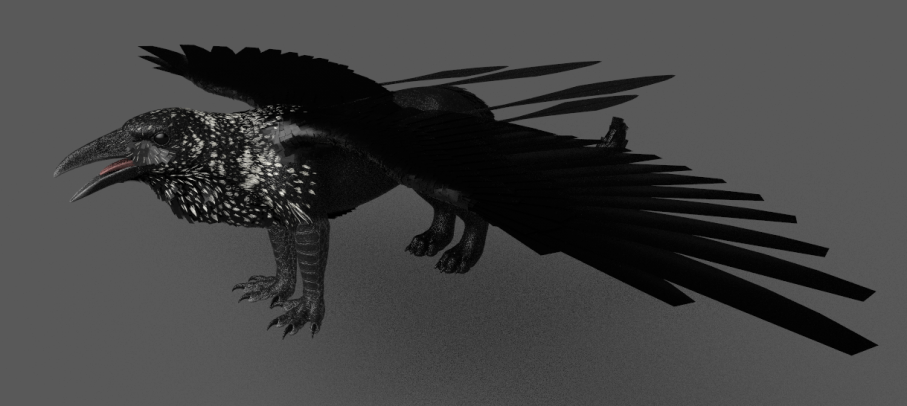 WIPGriffin.png?width=907&height=406