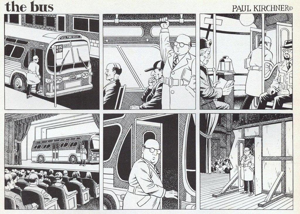 the_bus_1.jpg