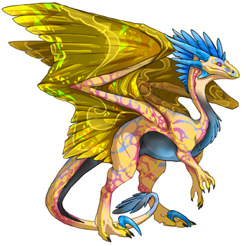 dragon_8.png