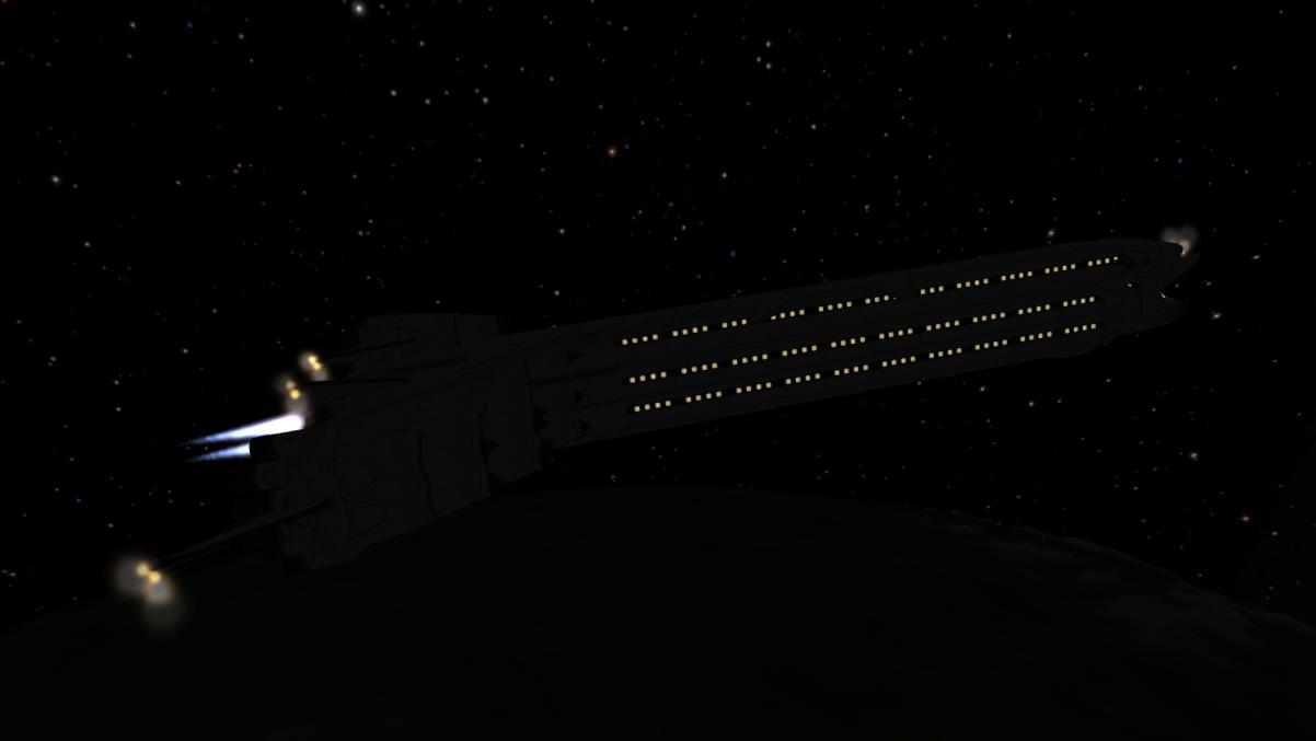 Kerbal Space Program - Page 7 Screenshot82