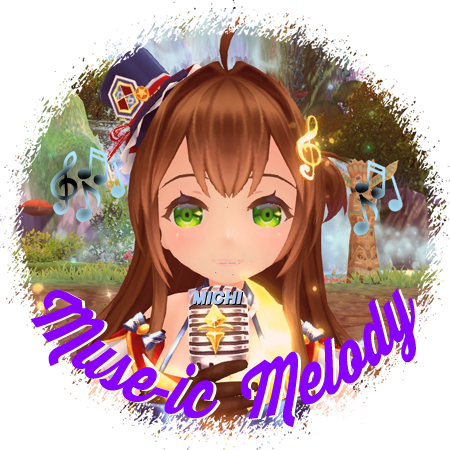 musicmelody.png