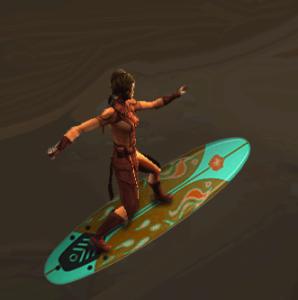 Bastila-surfing.png?width=298&height=300