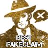 BestFakeclaim.jpg