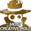 CreativeRole.jpg