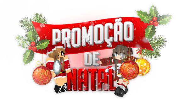 promocaodenatal.png