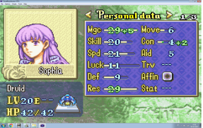 sophia_does_not_suck.png?width=400&height=254