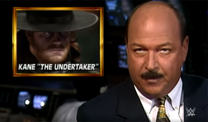 Kane-The-Undertaker.png