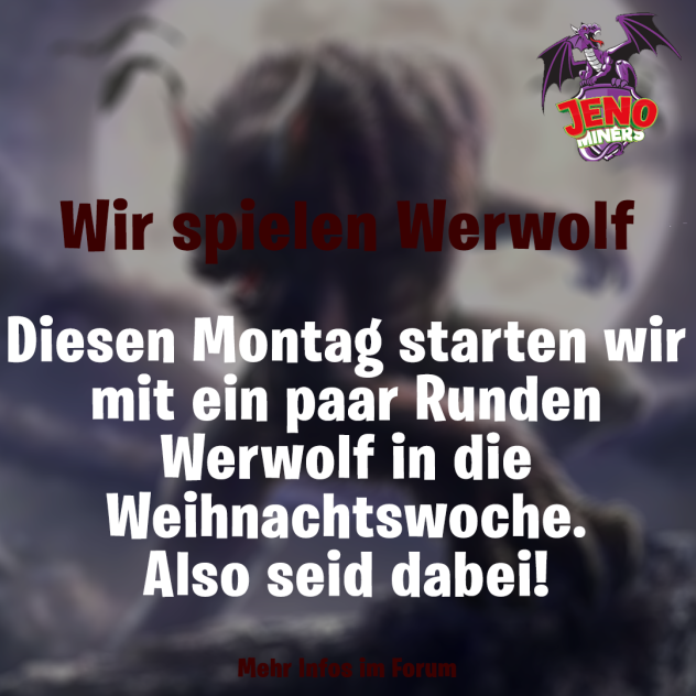 WW_I_Werwolf.png?width=632&height=632