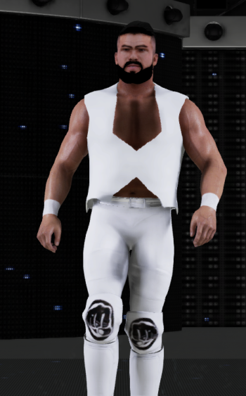 WWE2K18_x64_2018-01-26_00-20-49-39.png?w
