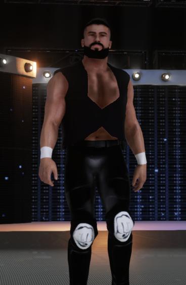 WWE2K18_x64_2018-01-26_00-31-25-48.png?w