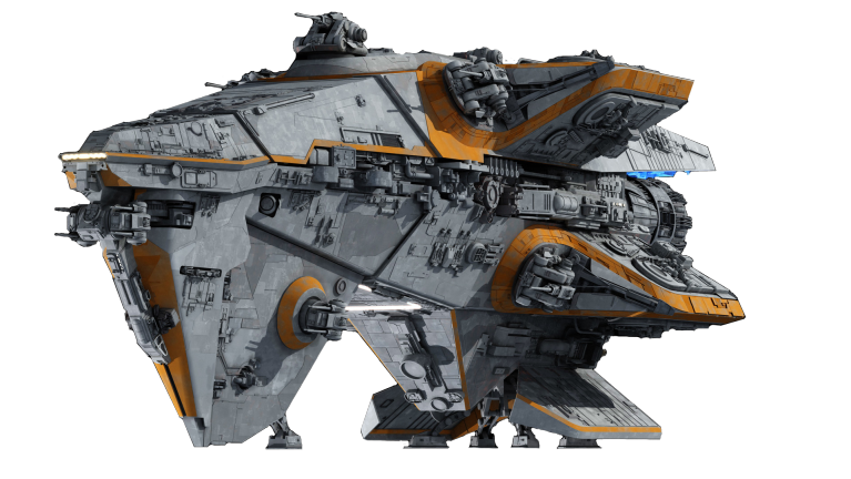 ansel-hsiao-mandocruiser31.png?width=767