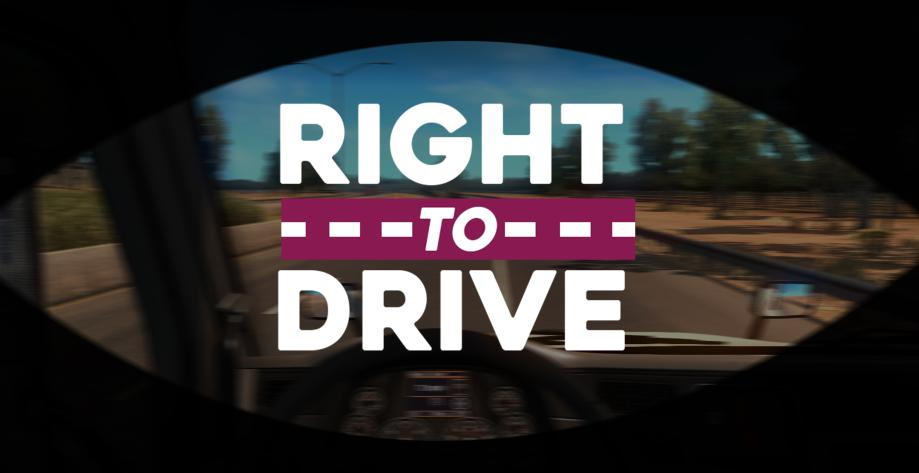 Right_To_Drive_Campaign_Week_1_Post.jpg?width=919&height=473