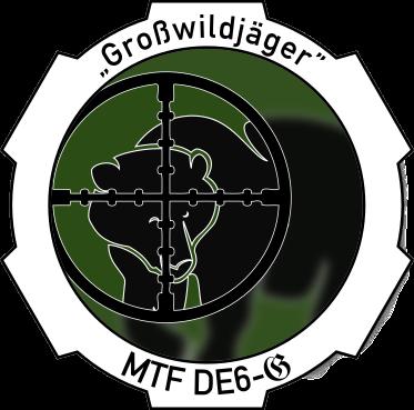 MTF-DE6-G.png