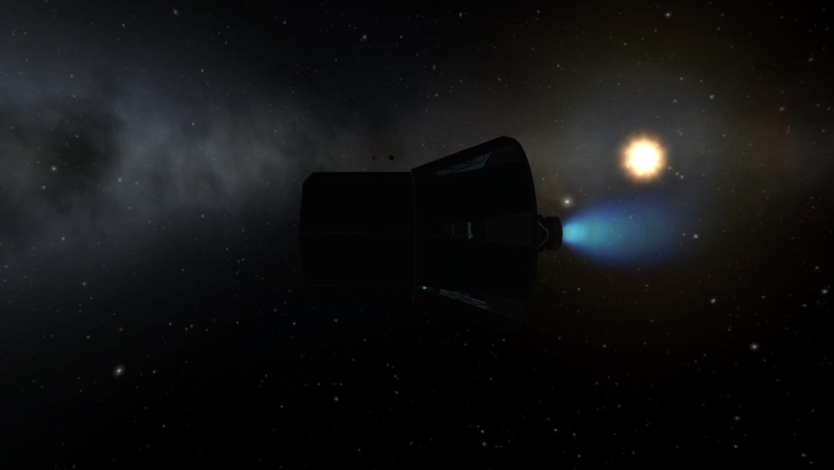 Kerbal Space Program - Page 8 Screenshot77