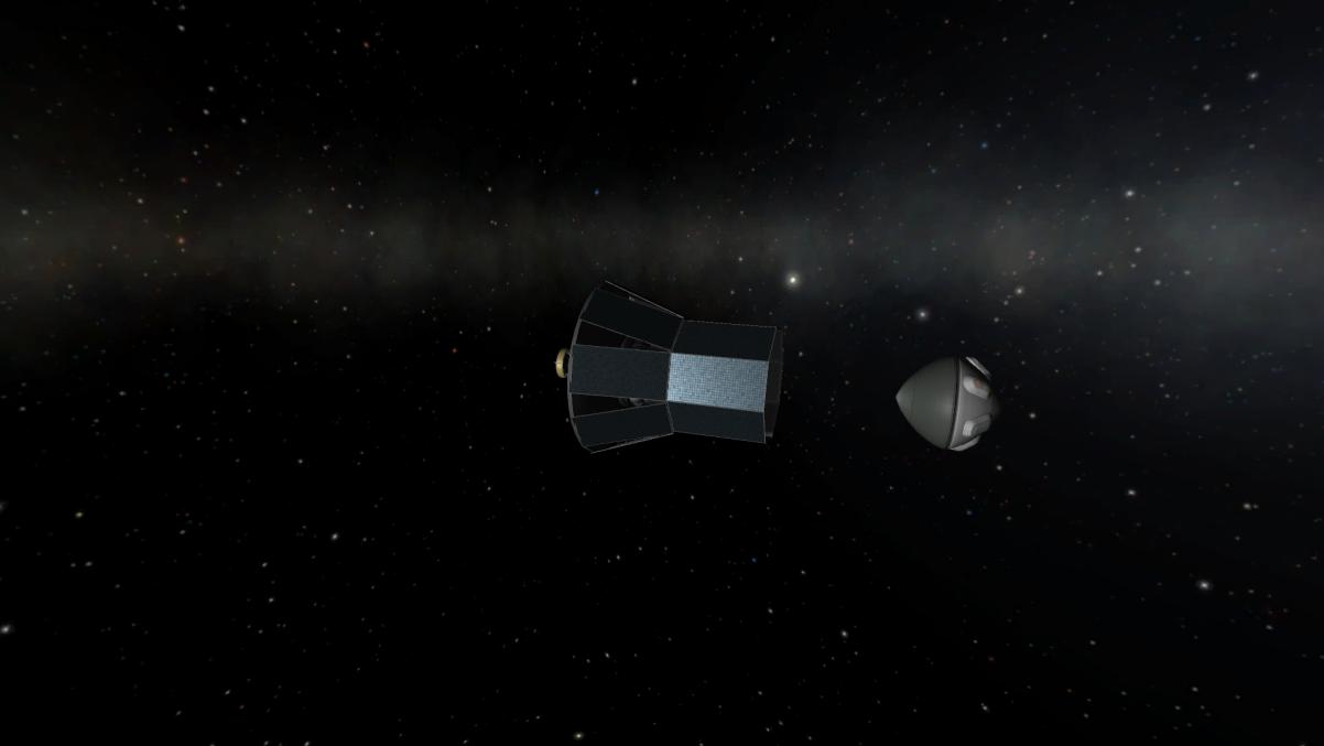 Kerbal Space Program - Page 8 Screenshot78
