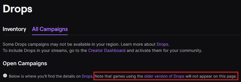 TwitchDrops.png
