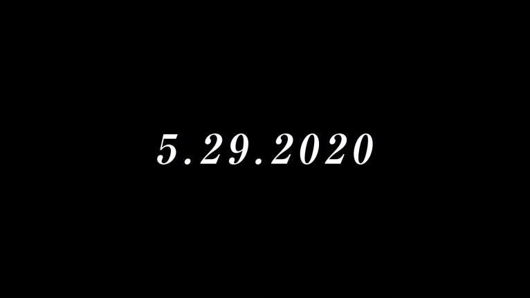 IMG_20200326_103128.jpg?width=766&height