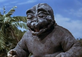 Son_of_Godzilla_Minilla.jpg