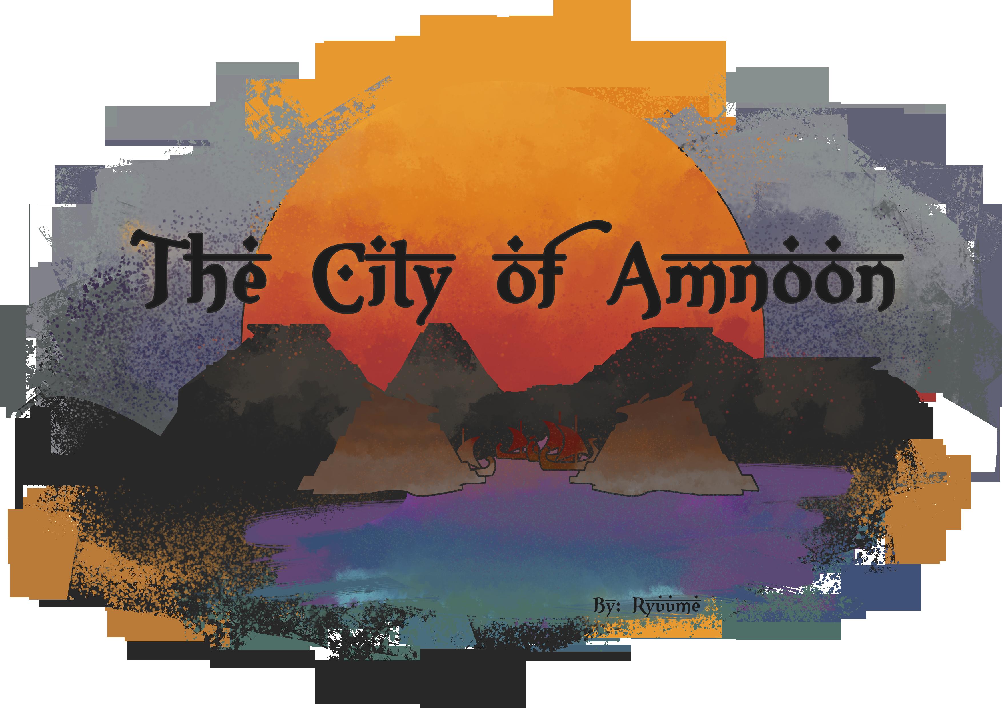 Rising_Amnoon_Pyramids_TC.png