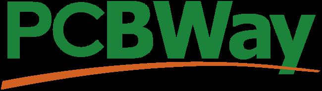 Logo Pcbway