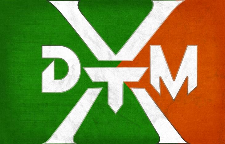 DTMX-Fla-d5.png?width=730&height=468