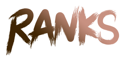 Ranks.png?width=400&height=190
