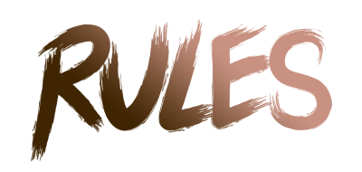 Rules.png?width=400&height=190