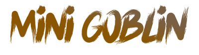 Mini_goblin.png?width=400&height=111
