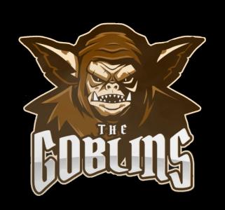 golbin_logo_PNG.png