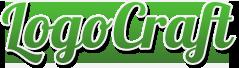 LogoCraft