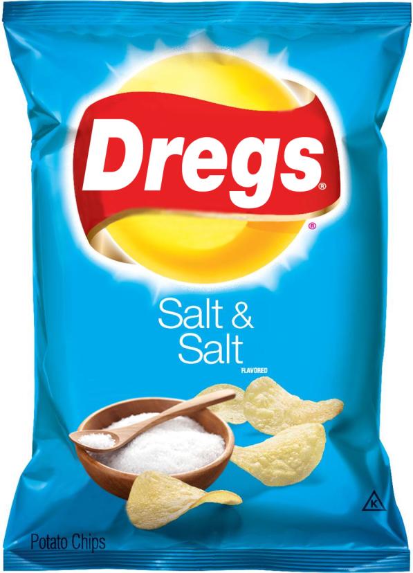 dregs-salt.png?width=597&height=828